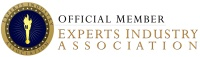 Experts Industry Assocation