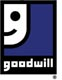 Lorie Marrero spokesperson for Goodwill Industries International Donate Movement Donate Icon