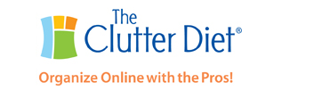 Organize Online to Reduce Stress and Declutter Your Life