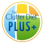 get organized with our plus membership for home organizing