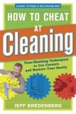 Howtocheatatcleaning_1