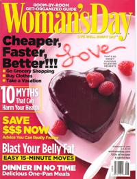 wd cover 2.2010.2.jpg