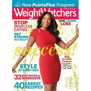 weight-watchers-magazine2.jpg