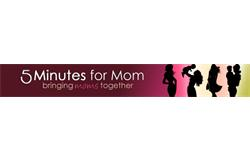 5 minutes for mom logo 250x160.jpg