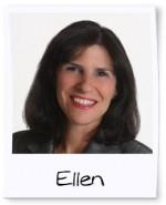 Ellen Delap