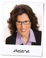 Helene Segura
