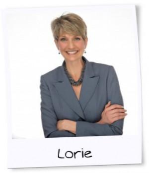 Lorie Marrero