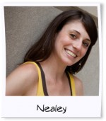 Nealey Stapleton