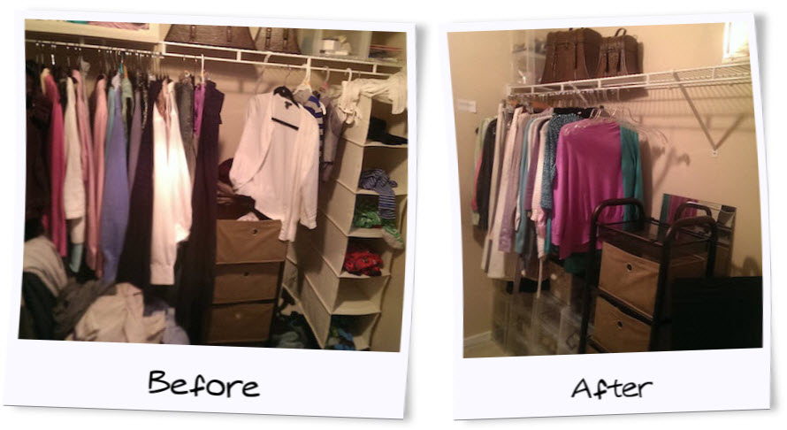 masterclosetbefore&after