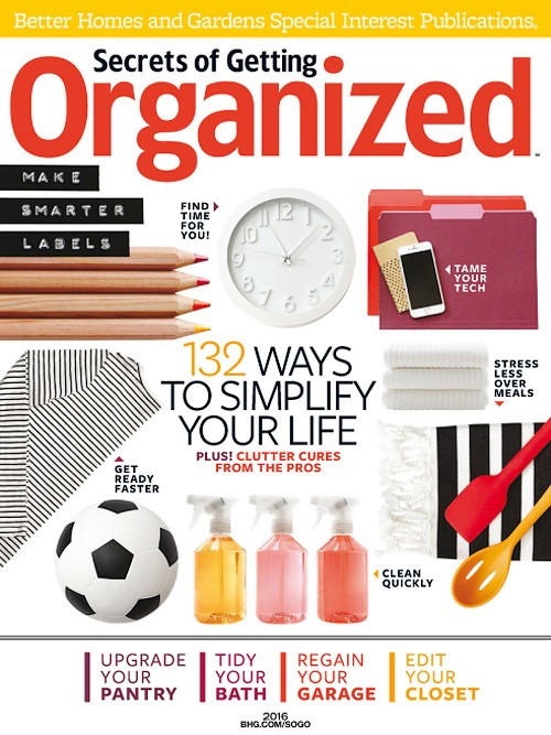 8597782154_secrets-of-getting-organized-2016-1