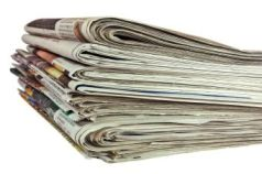 Stackofnewspapers2_2